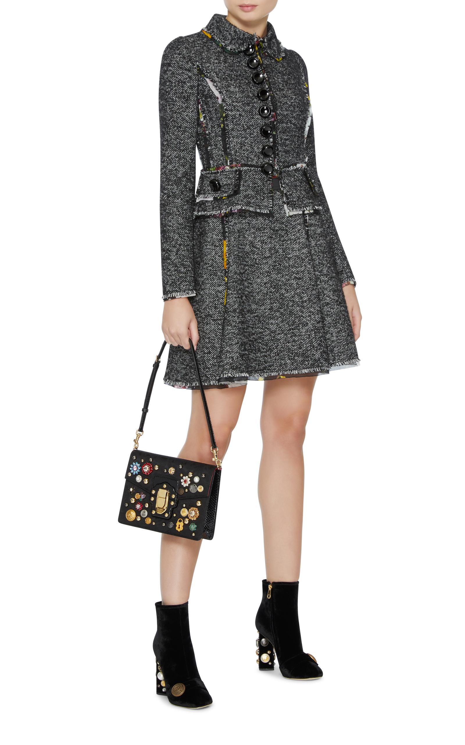 Moda Operandi Dolce & Gabbana Tweed Jacket.jpg