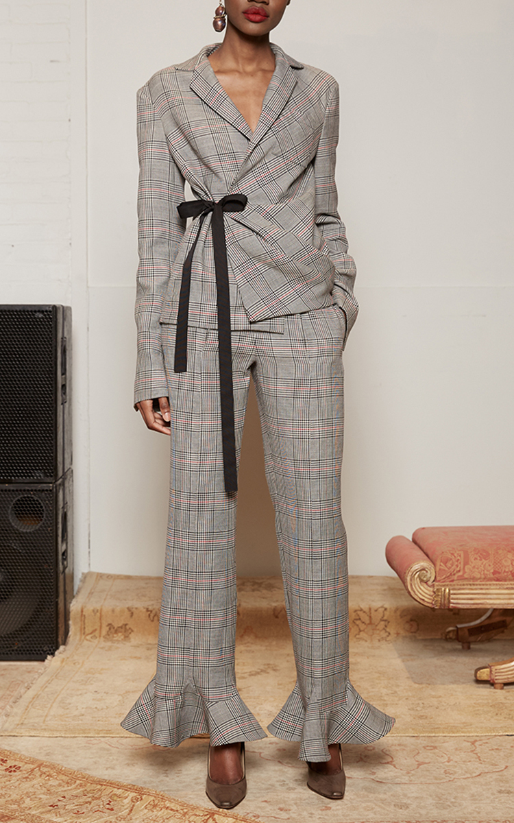 Moda Operandi Rosie Assoulin Swaggy Jacket.jpg