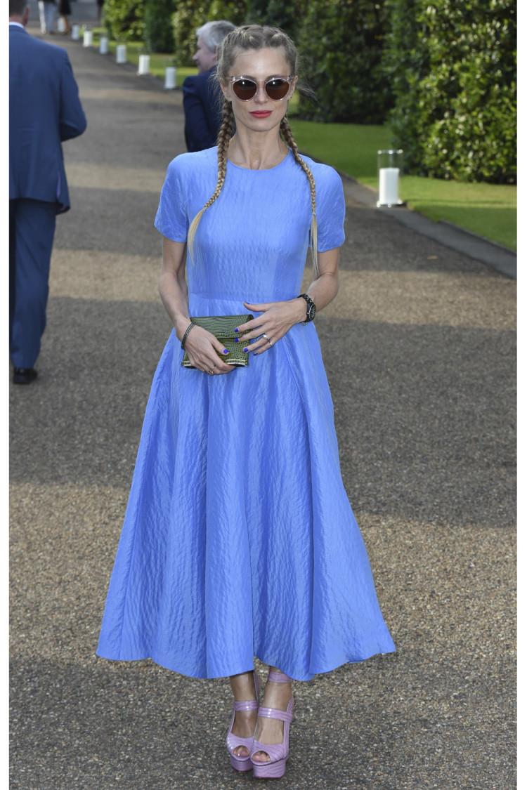 Laura+Bailey+Emilia+Wickstead+Blue+Dress.jpg
