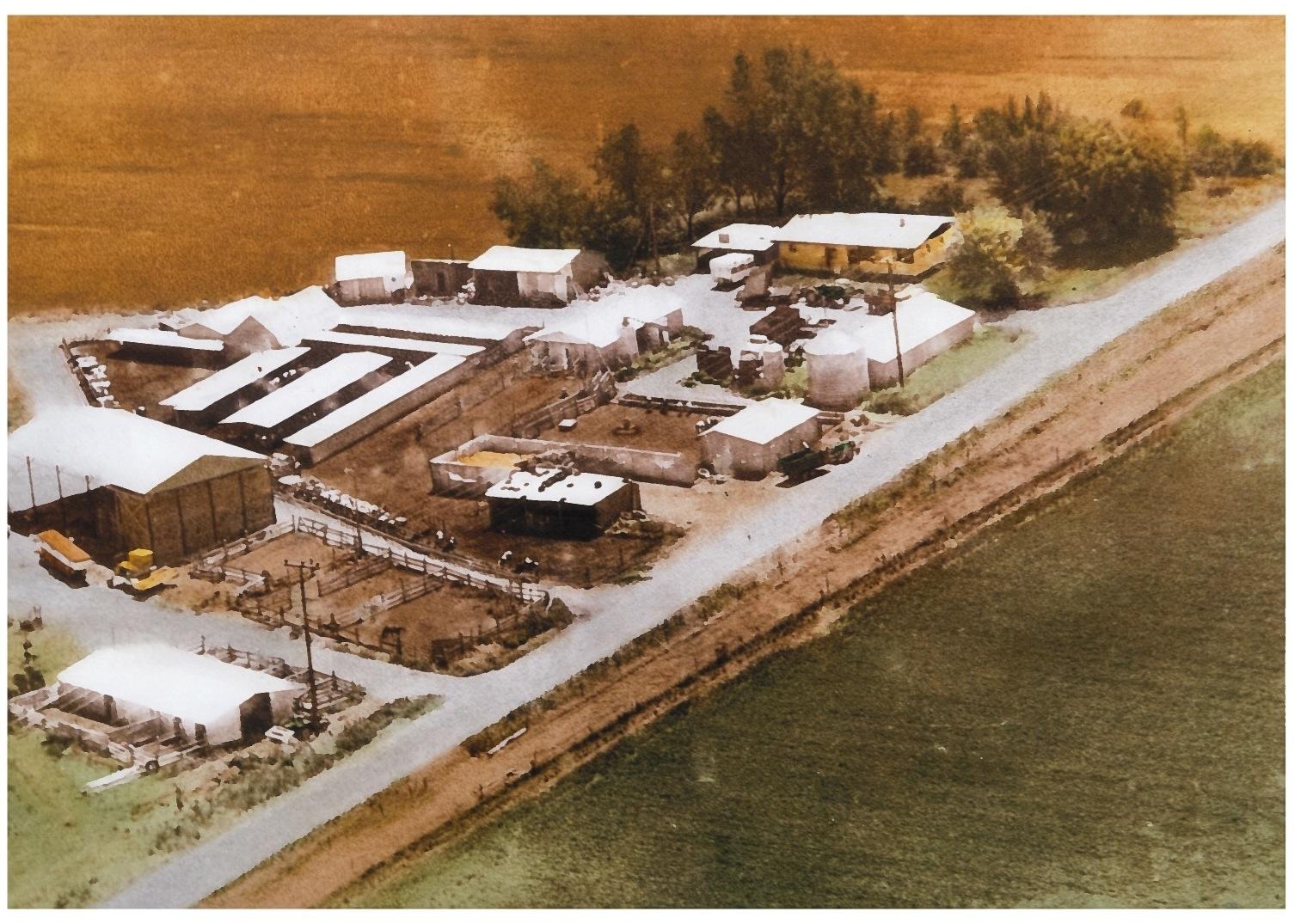 Bill Russell Farm.jpg