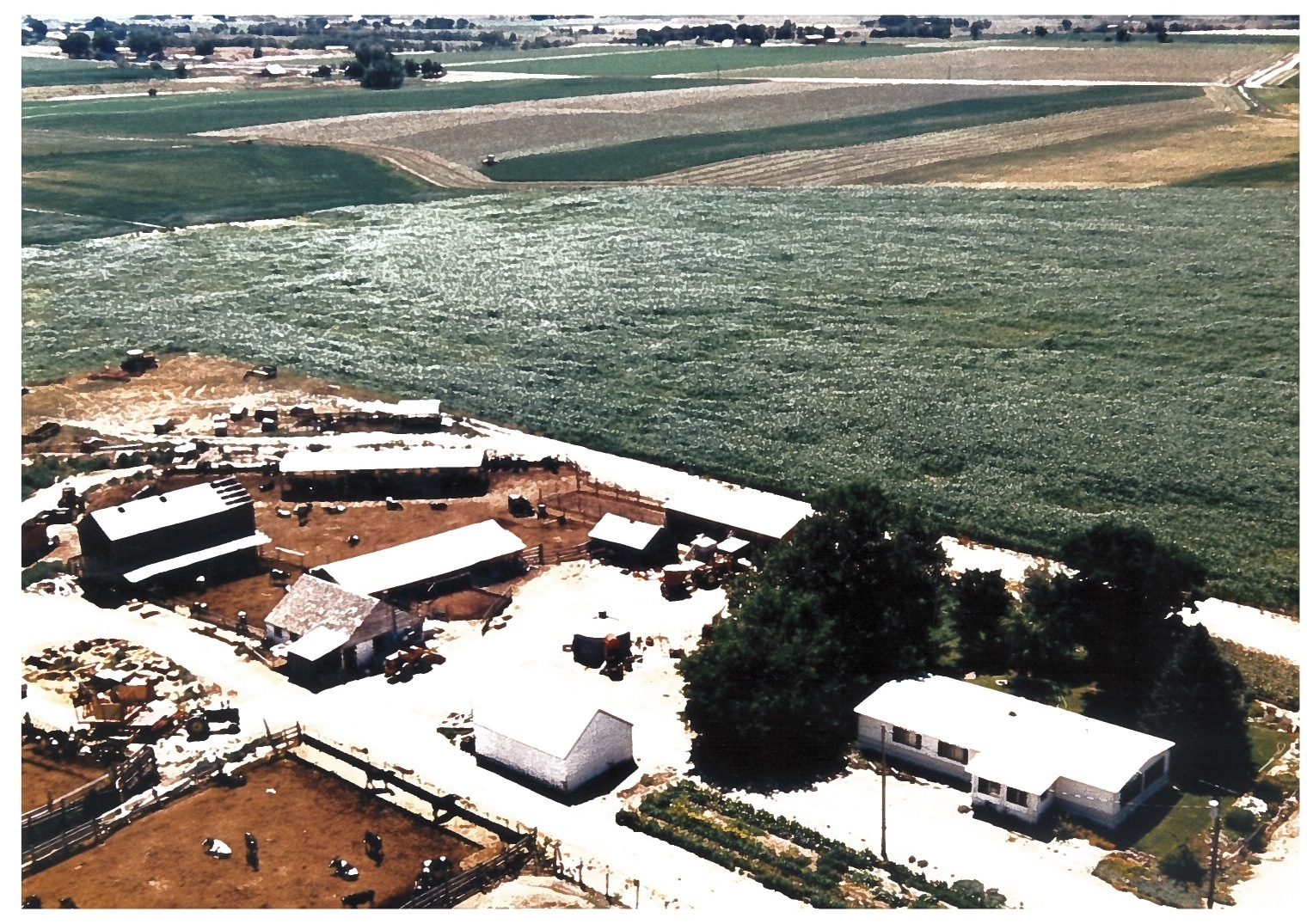 Steve Russell Farm.jpg