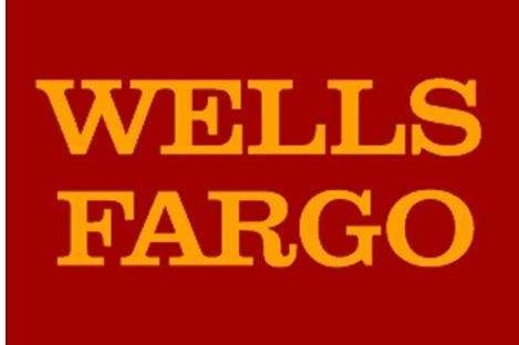 thumbnail_wells-fargo-logo.jpg