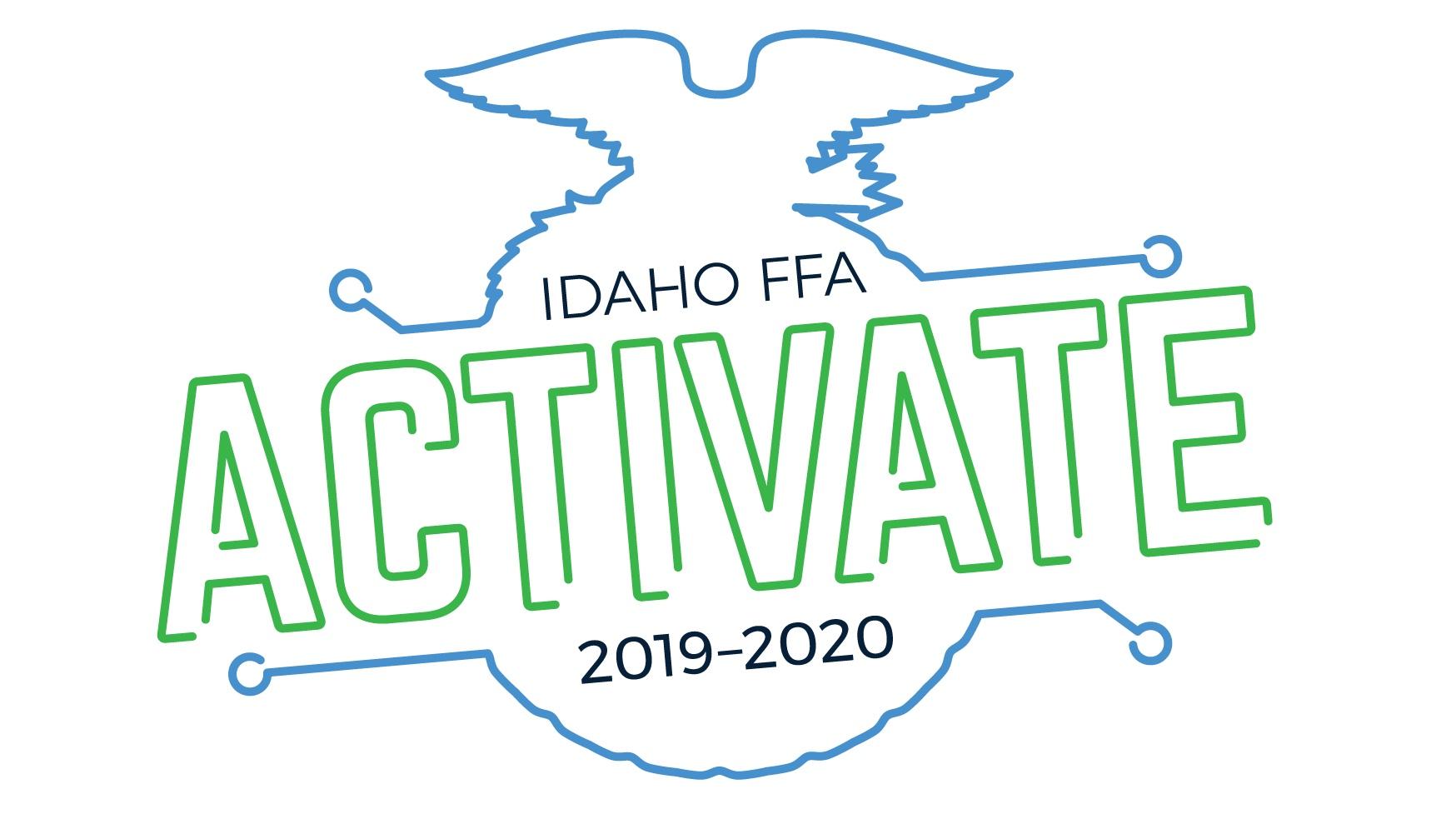 Idaho+FFA+Logo+19-20+02+flat+color+on+white%402x.jpg