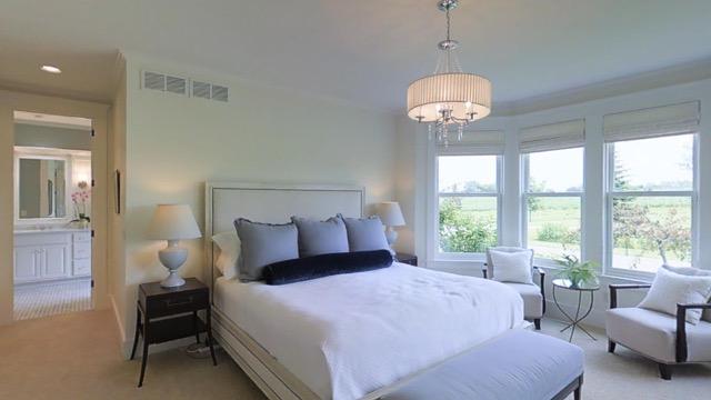 35333 County 24 - Master Bedroom.jpg