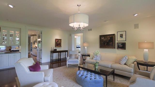 35333 County 24 - Living Room 3.jpg
