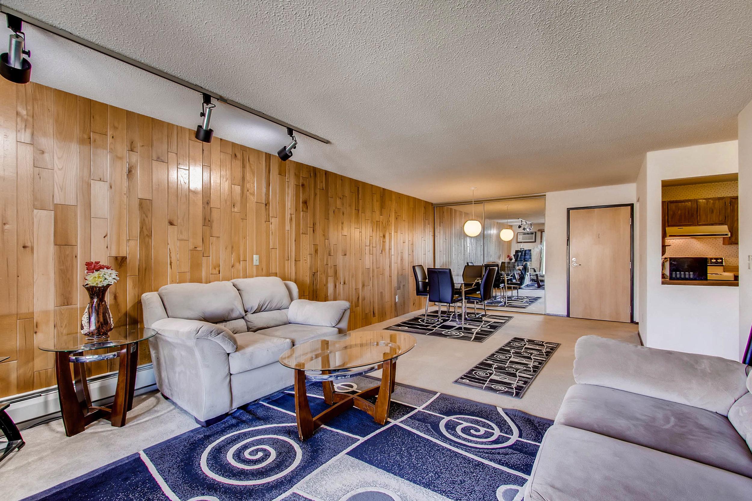 1700 Four Oaks Road 143 Eagan-print-008-21-Living Room-2700x1800-300dpi.jpg