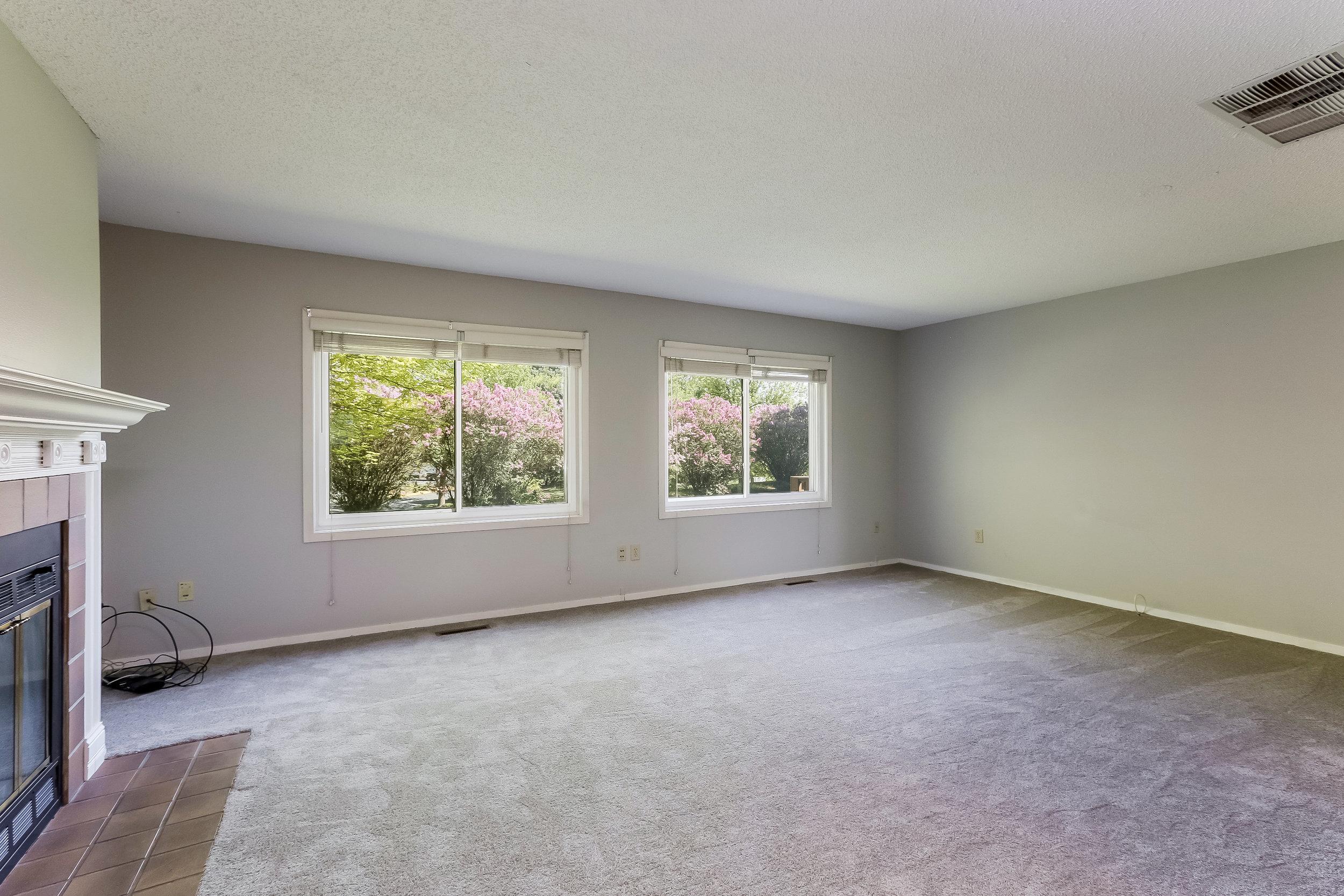 006-Living_Room-5747628-large.jpg