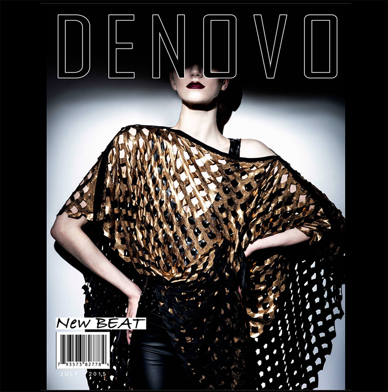 LUANA-SAM-COVER-DENOVO-MAG.jpg
