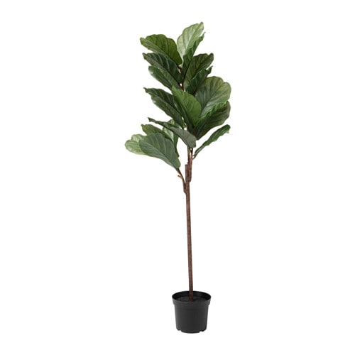 FEJKA Artifical Potted Plant