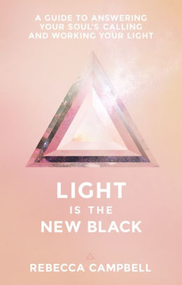 Books to Read | Light is the New Black