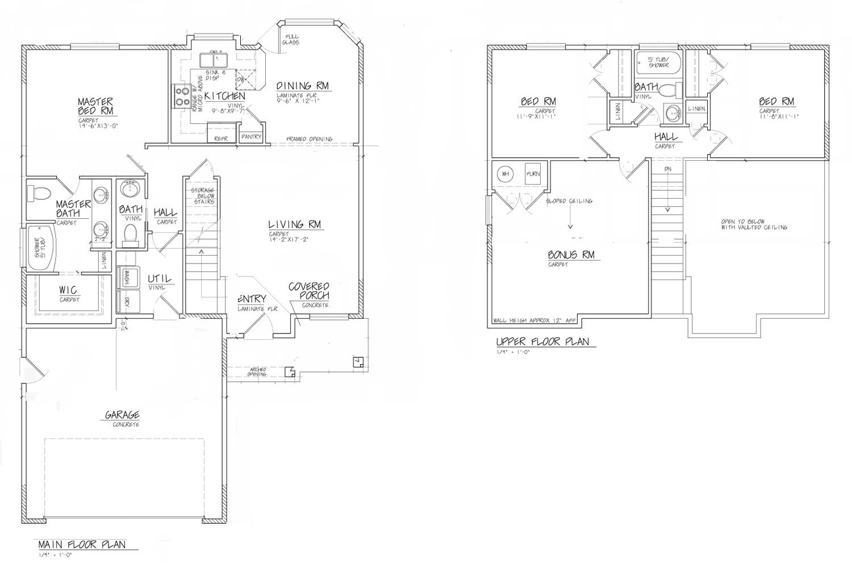 floorplan-bronco.jpg