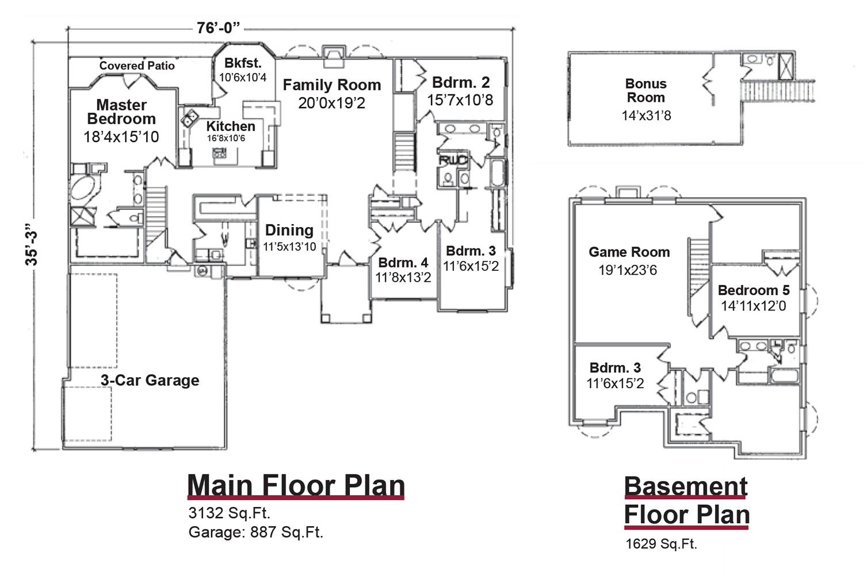 floorplan-diamondrio.jpg
