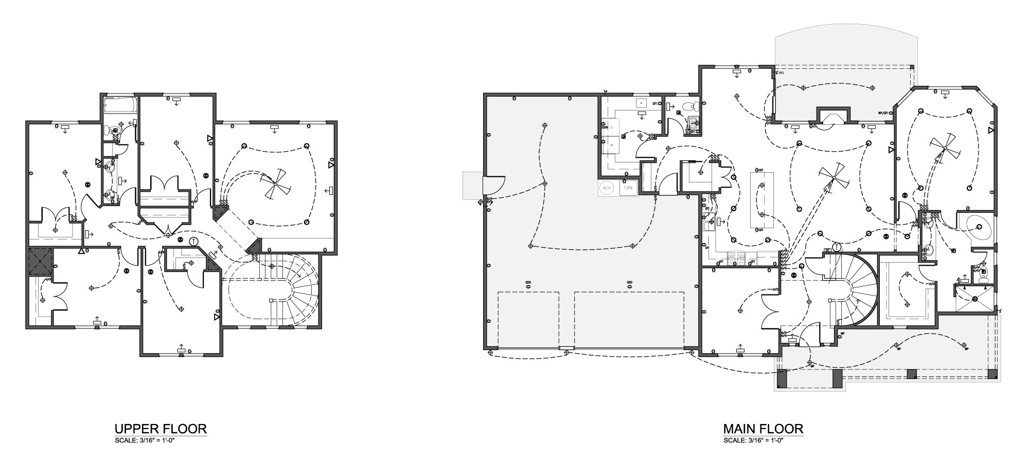 clean floorplan.jpg