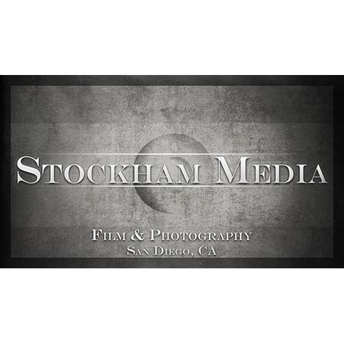 StockhamMedia.png