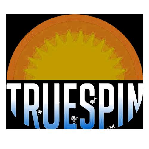 TrueSpinLogo.png