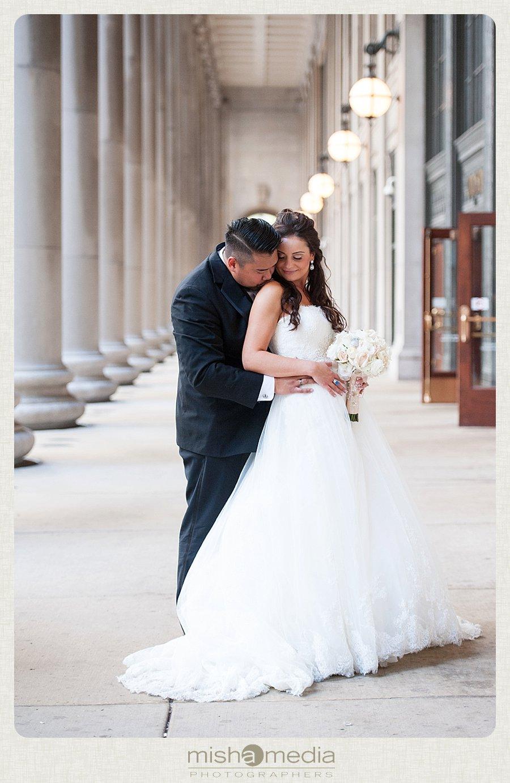 Weddings-at-the-Abbington_0001.jpg