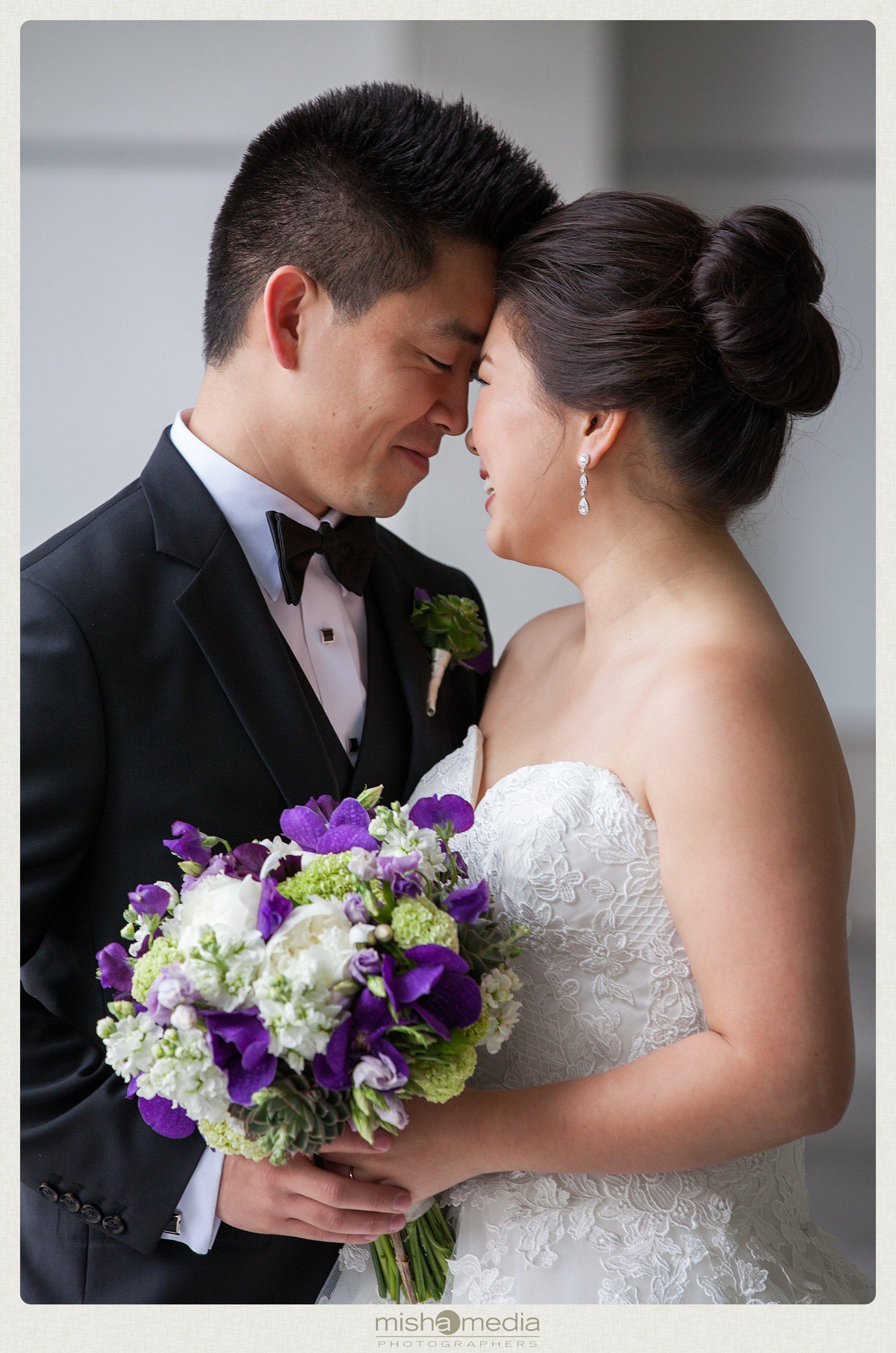 Weddings-at-Ignite-Glass-Studio_0001.jpg