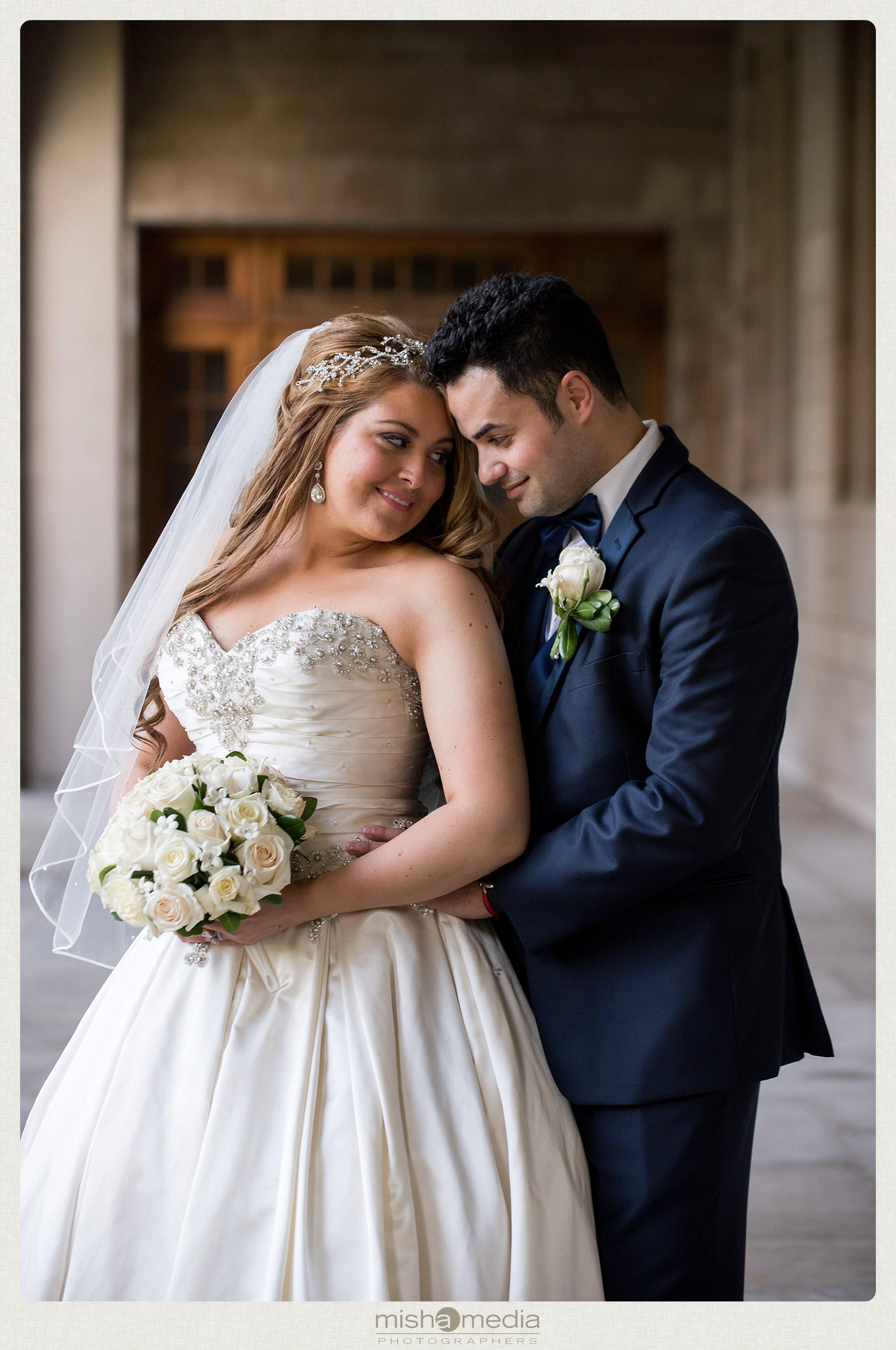 Wedding-Photos-at-Dominican-University_0001.jpg