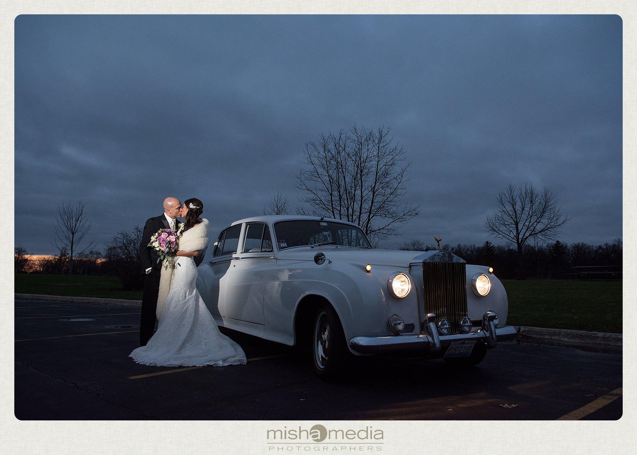 wedding-photos-at-Wilder-Mansion_0038.jpg