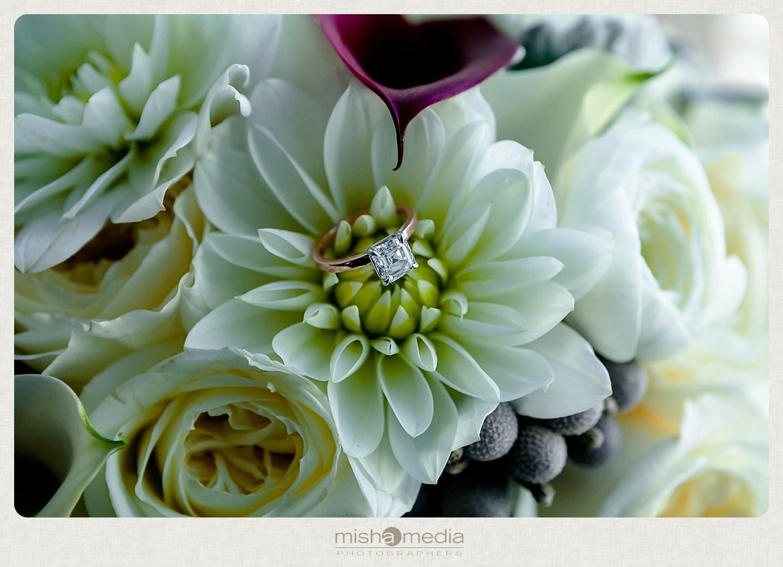 Weddings at Gallery 1028_0002.jpg