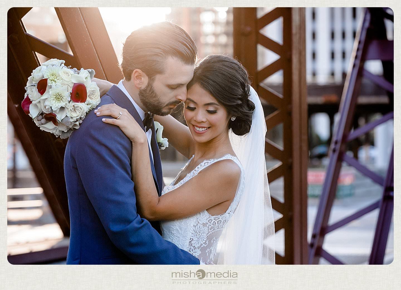 Weddings at Gallery 1028_0001.jpg