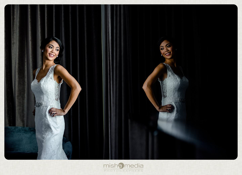 Weddings at Gallery 1028_0004.jpg