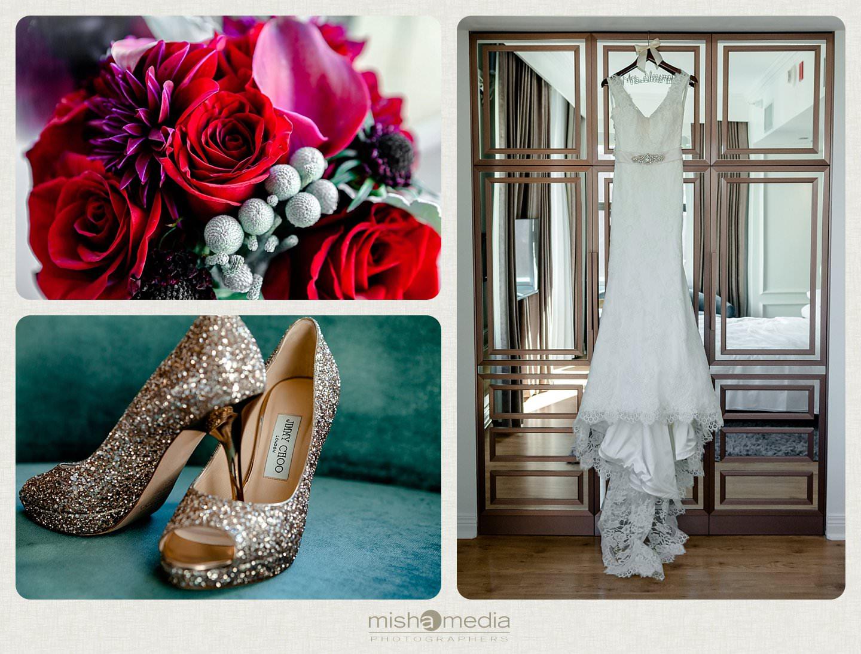 Weddings at Gallery 1028_0003.jpg