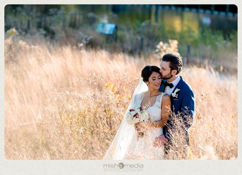 Weddings at Gallery 1028_0007.jpg