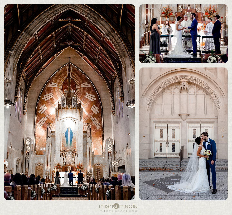 Weddings at Gallery 1028_0006.jpg