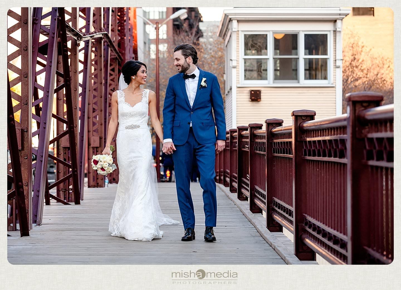 Weddings at Gallery 1028_0008.jpg