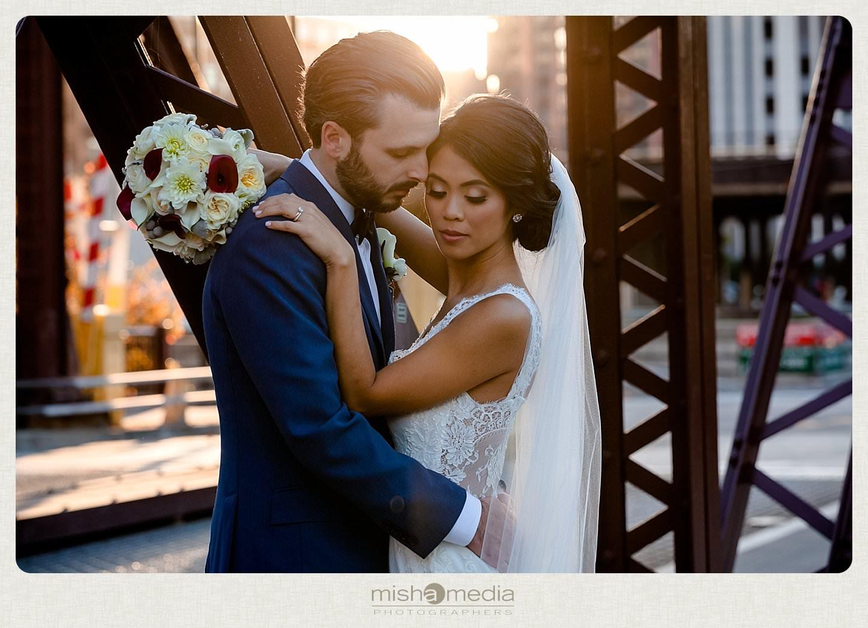 Weddings at Gallery 1028_0009.jpg