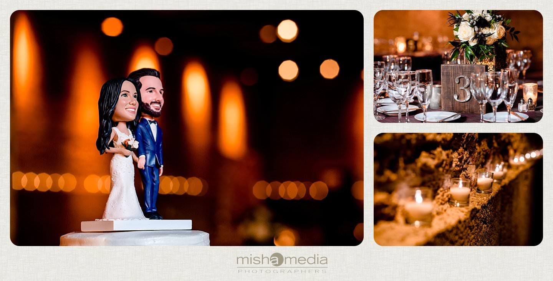 Weddings at Gallery 1028_0010.jpg
