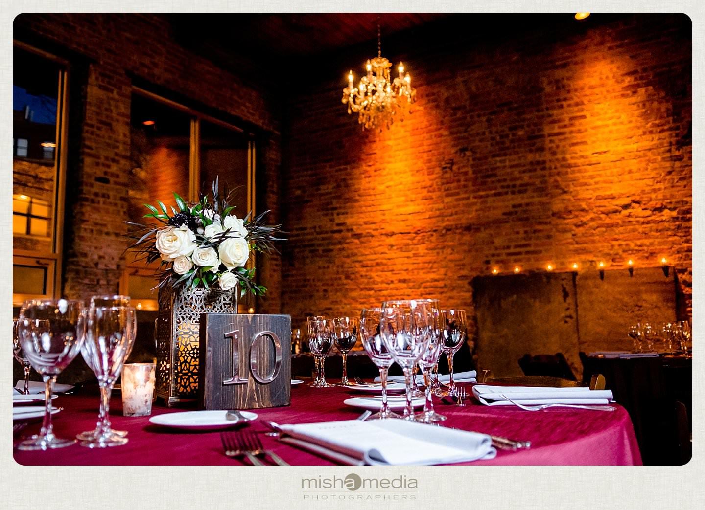 Weddings at Gallery 1028_0011.jpg