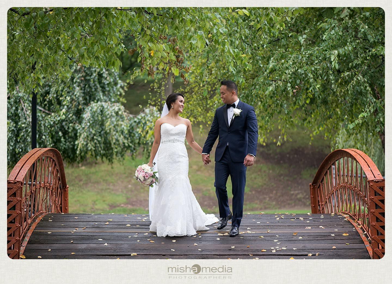 Weddings at Hyatt Regency Schaumburg_0001.jpg