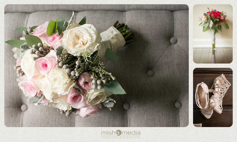 Weddings at Hyatt Regency Schaumburg_0003.jpg