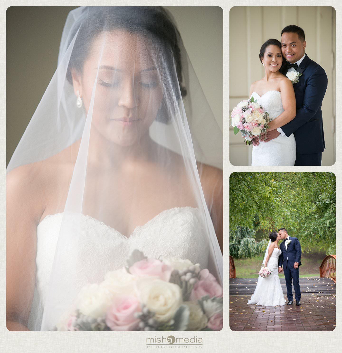 Weddings at Hyatt Regency Schaumburg_0005.jpg