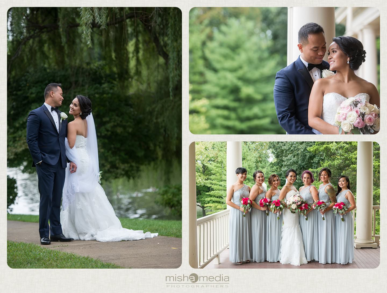 Weddings at Hyatt Regency Schaumburg_0007.jpg