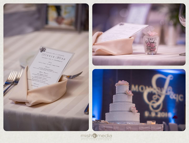 Weddings at Hyatt Regency Schaumburg_0010.jpg
