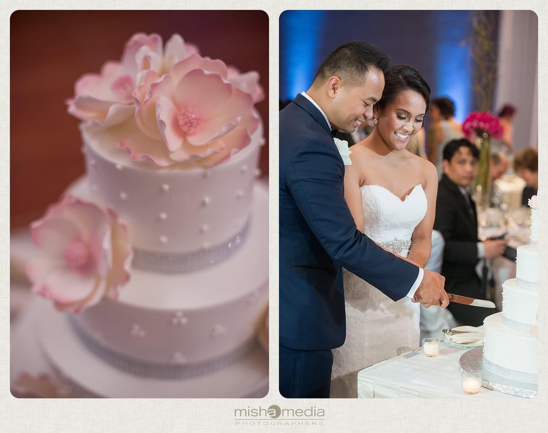 Weddings at Hyatt Regency Schaumburg_0009.jpg