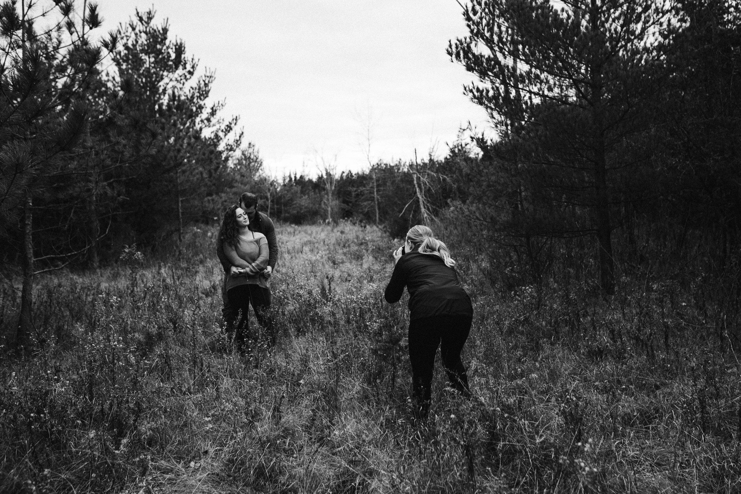 ontario-wedding-photographer-education-mentoring