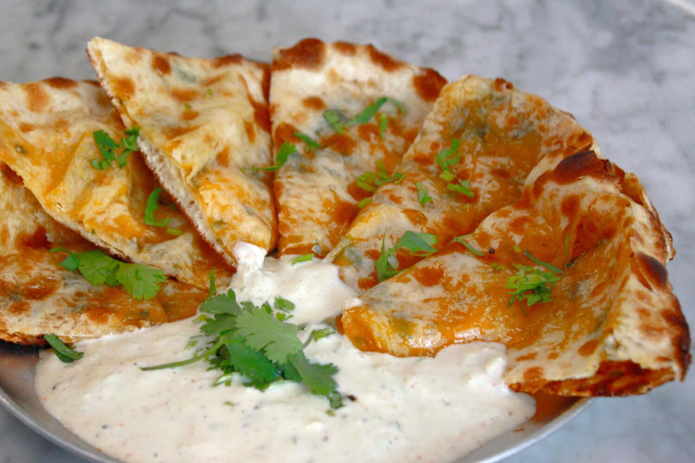 Chili-Cheese-Naan.jpg