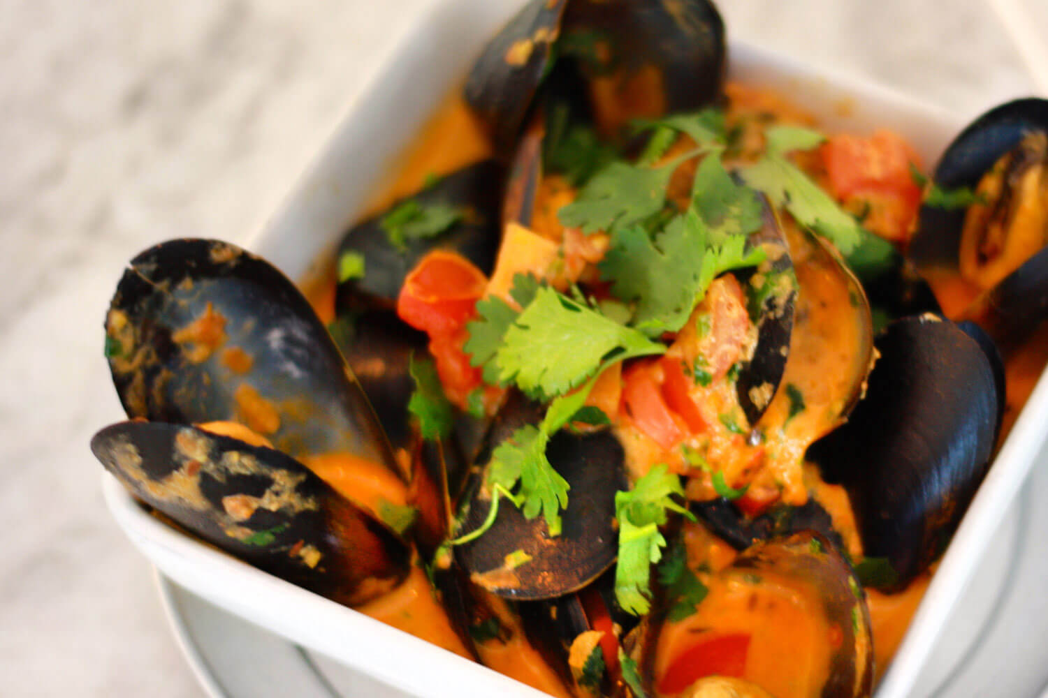 DAD's-FAMOUS-COCONUT-CURRY-MUSSELS.jpg