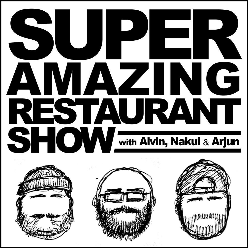 SuperAmazingRestaurantShow_LOGO_FINAL-copy-stroke.jpg