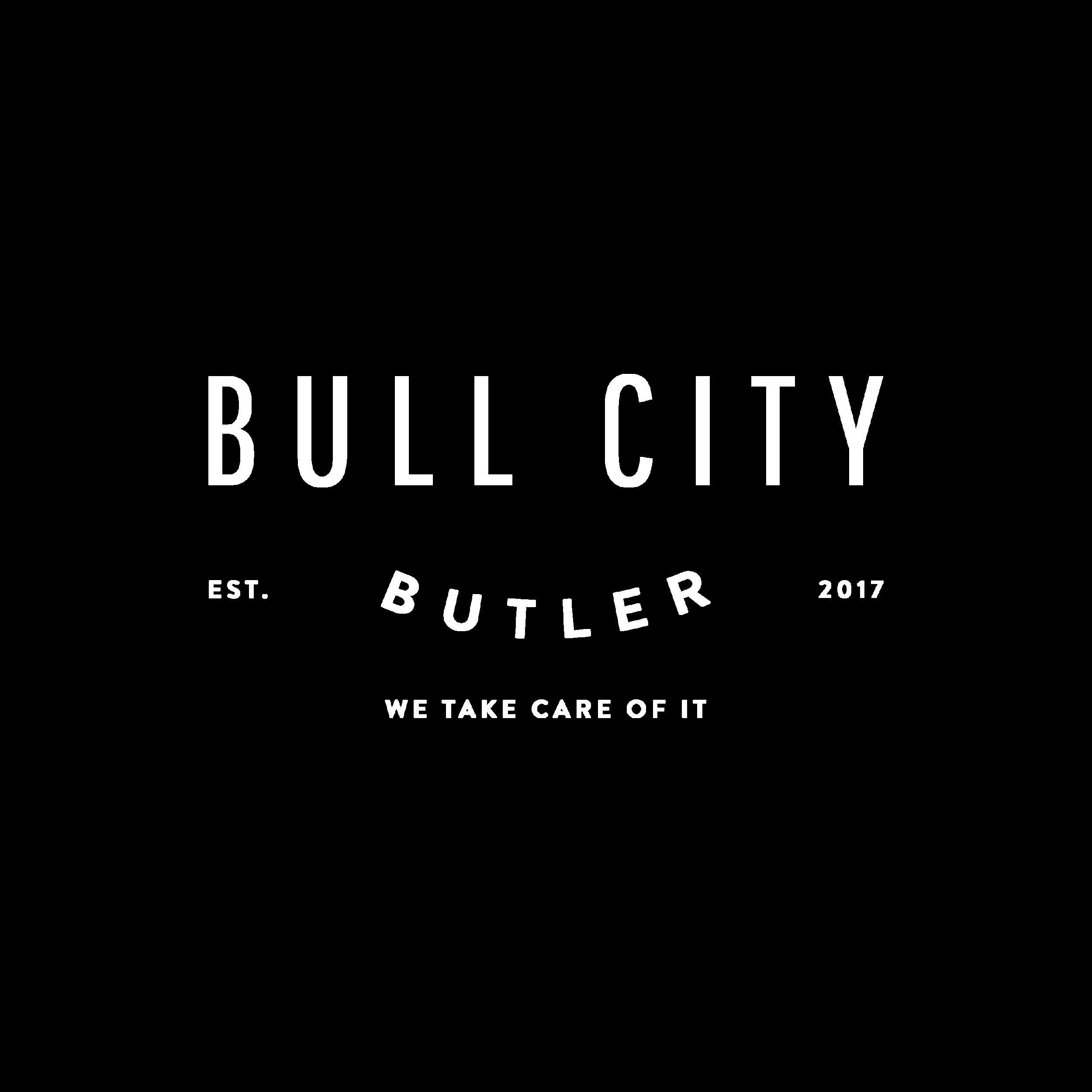BULL CITY BUTLER.png
