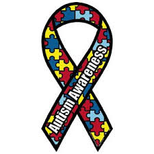 autistmawareness_ribbon.jpeg