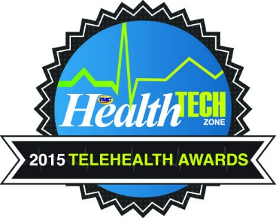 HealthTechZone-TeleHealth-2015
