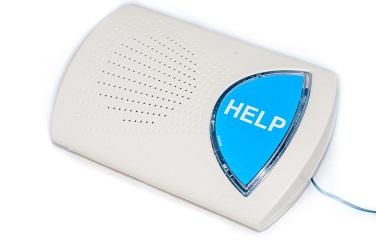 Personal Emergency Response System.jpg
