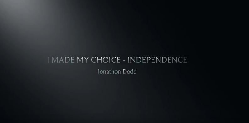 Click the image to watch Johnathan's story.