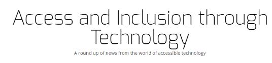Access and Inclusion