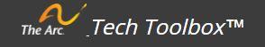 Tech Toolbox